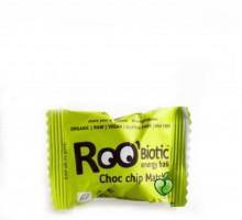 RooBiotic