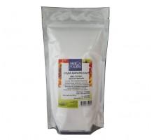 Сода бикарбонат, без глутен, 750 гр.