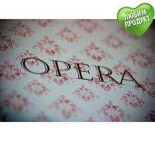 Шоколад Гайо Opera 80 гр