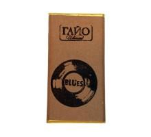 Шоколад Гайо Blues, 80 гр.