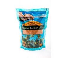 Натурална кокосова захар 300 гр.